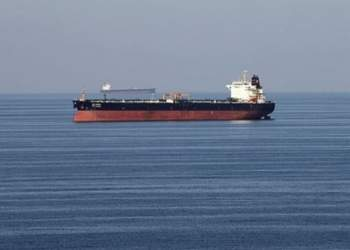 توقیف نفتکش ایرانی   نفت آنلاین