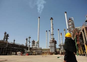 انتصاب یک بانو در شرکت ملی مناطق نفتخیز جنوب | نفت آنلاین