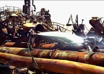 طرح تبدیل وضعیت ایثارگران | نفت آنلاین