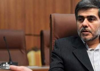 تکذیب خبر بازداشت فریدون عباسی | نفت آنلاین