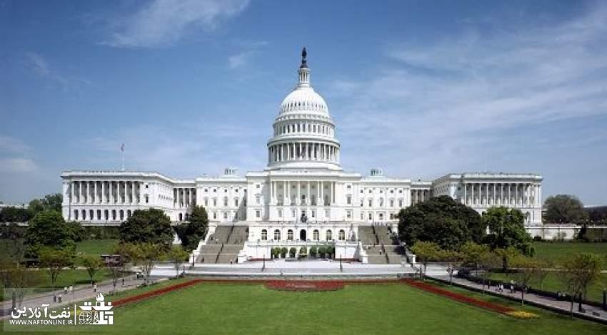 کاخ سفید و ترس از خروج ایران از برجام