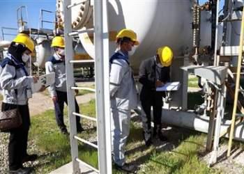 شرکت بهره برداری نفت و گاز مارون   نفت آنلاین