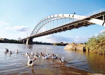 خوزستان ۲ هفته قرنطینه می شود   نفت آنلاین