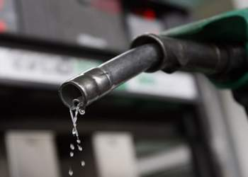 یارانه بنزین برای افراد فاقد خودرو | نفت آنلاین