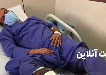 حمله سارقین به یکی از کارکنان شرکت بهرهبرداری نفت و گاز مارون | نفت آنلاین