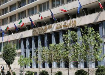 شرایط بکارگیری کارکنان قراردادی مدت موقت بصورت مدت معین اعلام شد