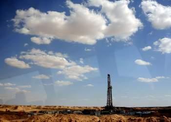 بهرهبرداری از سه طرح مهم وزارت نفت | نفت آنلاین