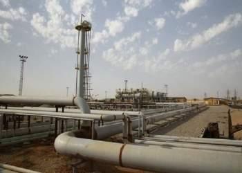 طرح توسعه ۲۸ مخزن شرکت ملی مناطق نفتخیز جنوب | نفت آنلاین