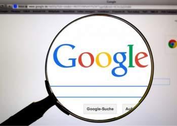 ایندکس شدن سریع مطالب در گوگل