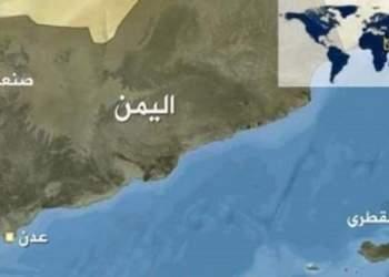 طمع به منابع نفت و گاز یمن | نفت آنلاین
