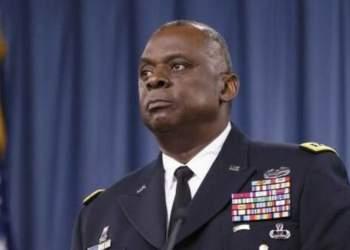 وزیر دفاع آمریکا و تهدید حمله به کره شمالی