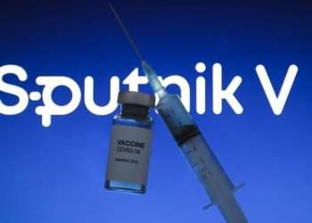 واکسن روسی اسپوتنیک