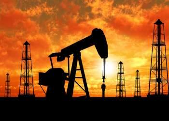 اخبار کوتاه نفتی ایران و جهان   نفت آنلاین