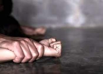 فیلم تعرض به دو دختر بچه در گنبد کاووس