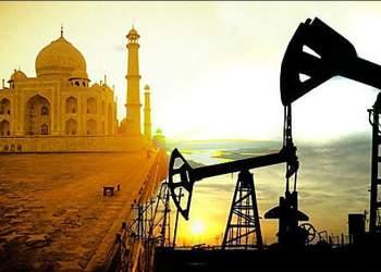 جدال هند و پاکستان | قیمت نفت | نفت آنلاین