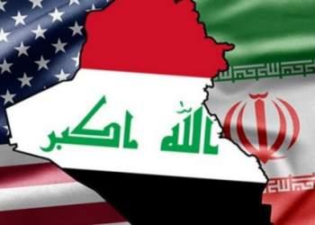 معافیت ۱۲۰ روزه عراق از تحریم های ایران | نفت آنلاین