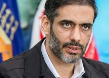 سردار سعید محمد
