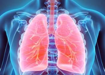 تست عملکرد ریه با یک راه حل ساده
