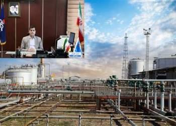 مهندس حمید کاویان | شرکت نفت و گاز مارون
