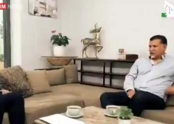 علی دایی و ماجرای استقلالی بودنش