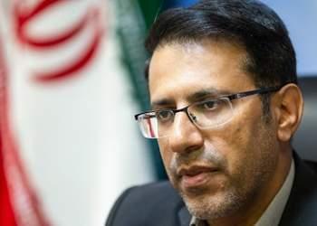 دکتر حسین حسین زاده | نماینده مجلس