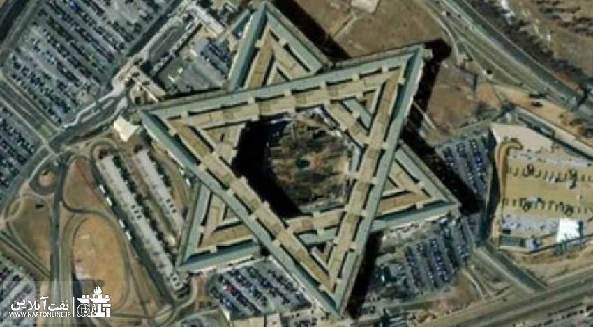 حمله به مرکز جاسوسی رژیم صهیونیستی در شمال عراق