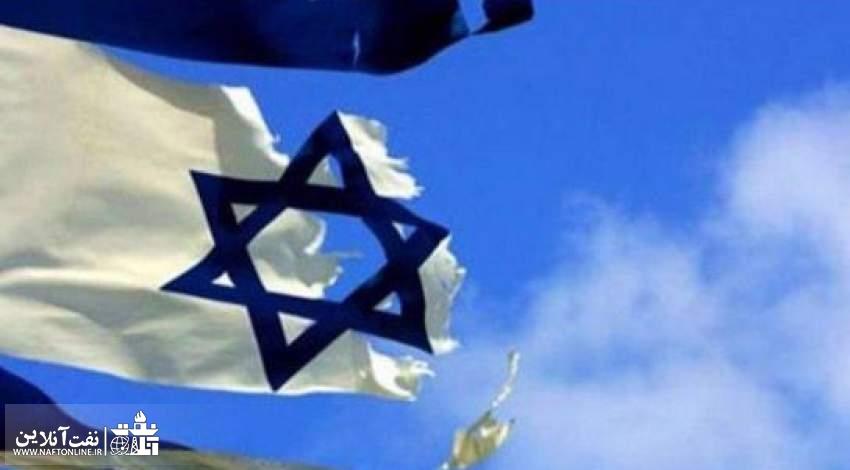 اسرائیل و ترس از انتقام ایران