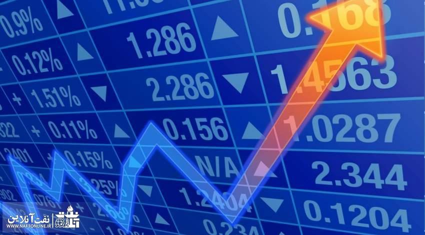 قیمت نفت | نفت آنلاین