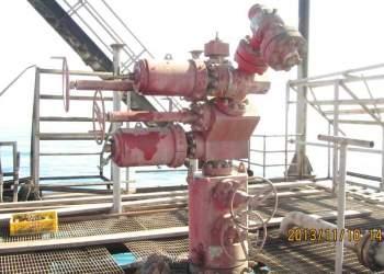 میدان نفتی درود | نفت آنلاین
