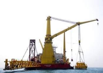 پایانه نفتی جاسک | نفت آنلاین