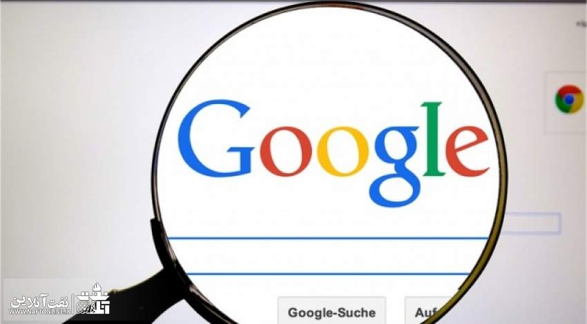 ایندکس شدن سریع در موتور جستجوی google