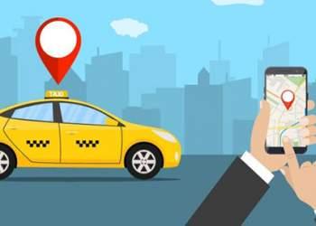 تاکسی اینترنتی و شارژ کارت سوخت   نفت آنلاین