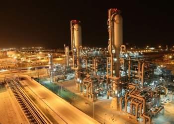 هلدینگ خلیج فارس و افزایش حقوق پرسنل رسمی | نفت آنلاین