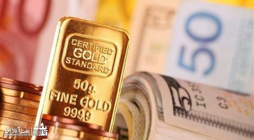 پیش بینی قیمت سکه و ارز در بازار ایران