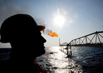 حقوق و مزایای کارکنان نفت | نفت آنلاین