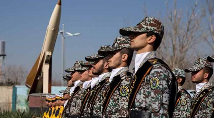 اخبار استخدامی | نفت آنلاین | استخدام پدافند ارتش