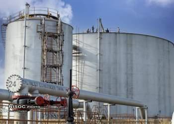 شرکت نفت و گاز آغاجاری   نفت آنلاین