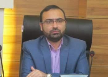 مهندس احمد سراج | نفت آنلاین
