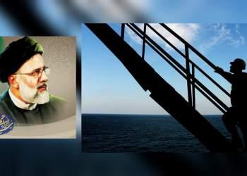 انتخابات ریاست جمهوری ۱۴۰۰ و حضور آیت الله سید ابراهیم رییسی