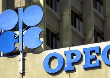افزایش تولید نفت ایران   نفت آنلاین