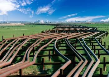 حراست شرکت ملی مناطق نفتخیز جنوب   نفت آنلاین