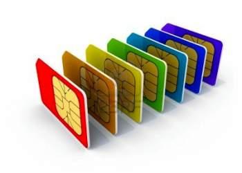 پیدا کردن نام شماره موبایل یا تلفن همراه | همراه با نام و نام خانوادگی | واقعی