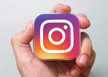 مشاهده پست در اکسپلورر اینستاگرام   Instagram