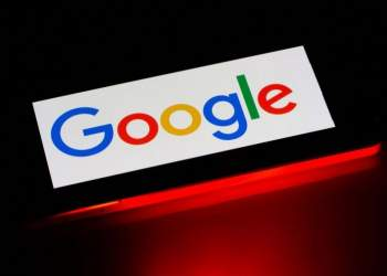 موتور جستجوی گوگل | google