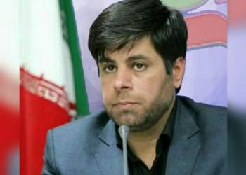 رئیس کمیته انرژی شورای وحدت خوزستان | دکتر جهانفر دانش