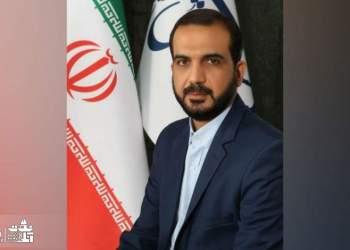 مهندس مجتبی یوسفی | نفت آنلاین
