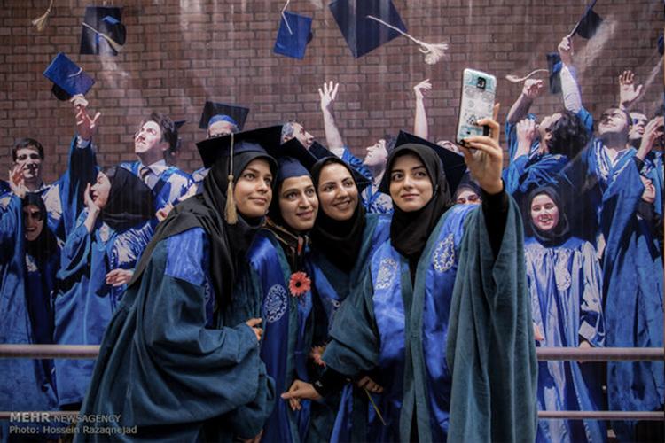 ایران تلنت
