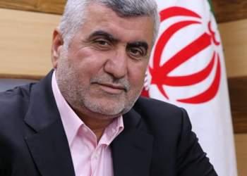 نماینده مسجدسلیمان در مجلس شورای اسلامی   نفت آنلاین
