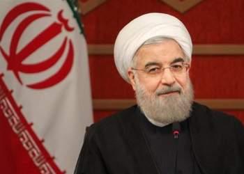 حسن روحانی و تخصیص بنزین به هر ایرانی | نفت آنلاین