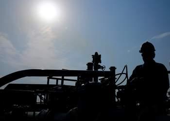کارکنان نفت | نفت آنلاین
